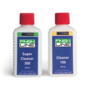 Finishline Super Cleaner Starter Kit