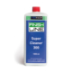 Finishline Super Cleaner 300 - 1kg