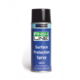 Finishline Surface Protection Spray